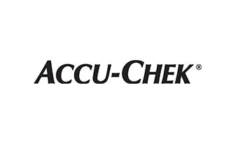 Translation Accu-Check