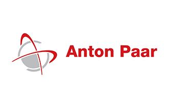 Translation Anton Paar