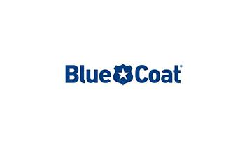 Translation bluecoat