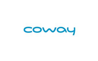 Translation coway