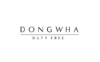 Translation Dongwha Duty Free