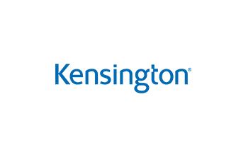 Translation kensington
