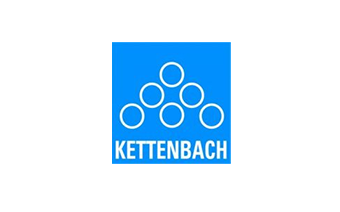 Translation kettenbach