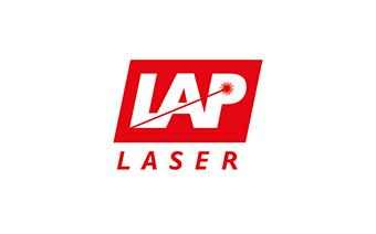 Translation LAP Laser