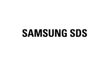 Translation samsungsds