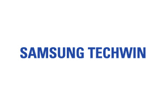Manual samsungtechwin SMT
