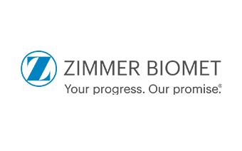 Translation zimmerbiomet