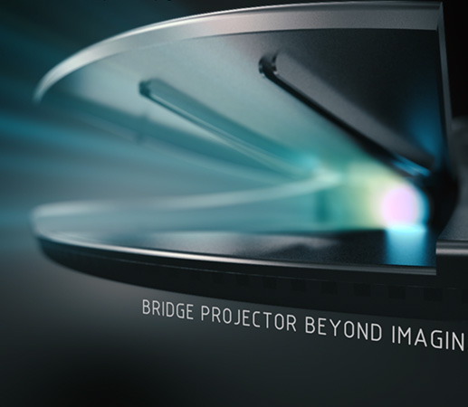 Motion Graphics image