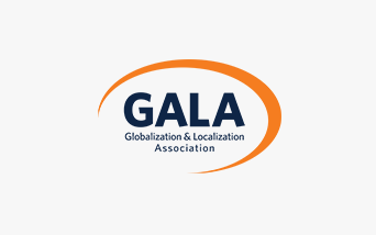 Globalization and Localization Association, USA