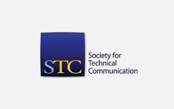 Society for Technical Communication, USA