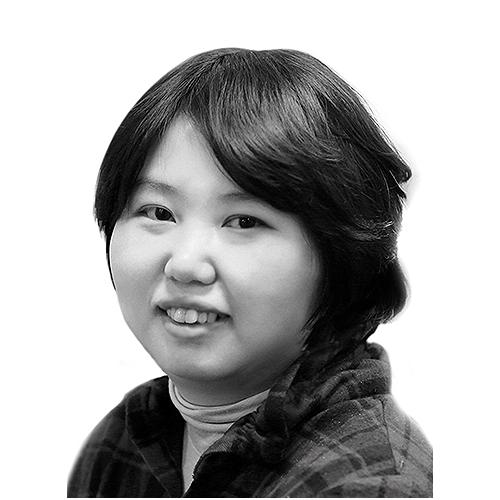 Ji young Ha