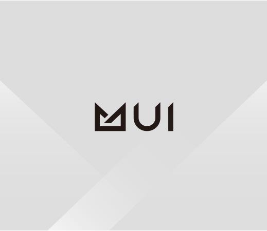 MUI image