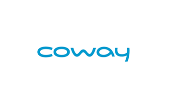 Manual coway Air Purifier manual