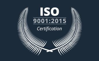 ISO9001:2015 규격은 어떤 부분이 변경되었을까요?