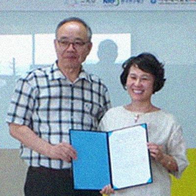 아주대학교와 산학협력 가치 창출 프로젝트 지원사업 협약 체결