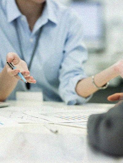 랭귀지 서비스 업체(LSP)로서 프로젝트 관리