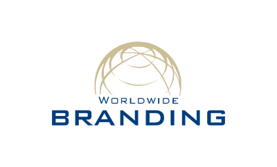 Kim Yang-sook, the CEO of HansemEUG, has been chosen as a VIP member of Worldwide Branding.