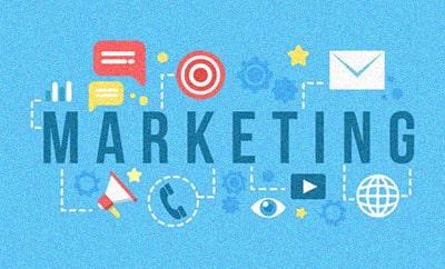 12 Marketing Style Rules