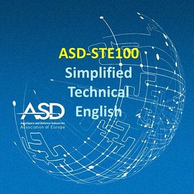 Attend a 3-day certified ASD-STE100 workshop in Suwon, South Korea
