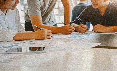 Customized documentation services – skill and collaboration