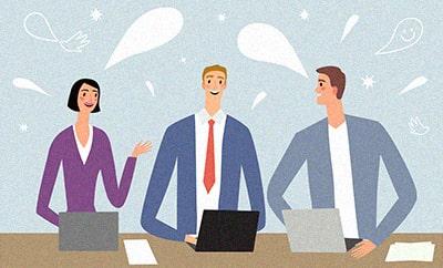 Employee Voices – 25 Years of HansemEUG
