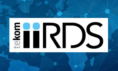 The Future Standard in Providing Usage Information, Interview with the iiRDS consortium