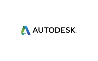 Translation autodesk
