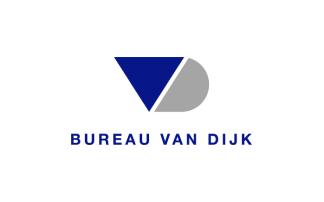 Translation bureau-van-dijk