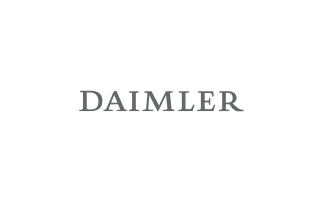 Translation daimler
