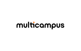 Translation multicampus