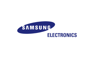 Translation samsung-electronics