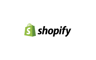 Translation shopify