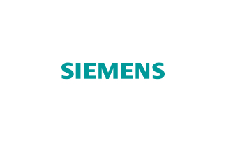 Translation siemens