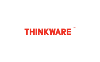 Translation thinkware