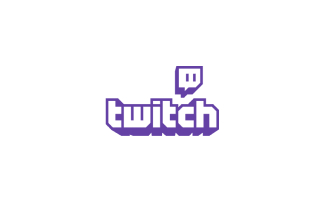 Translation twitch