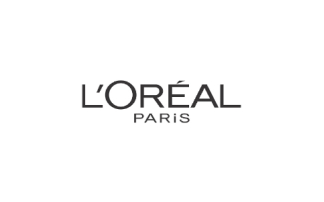 Translation l'oreal