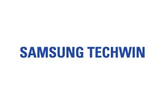 Manual samsungtechwin SMT