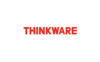 Manual thinkware inavi