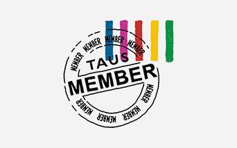 TAUS Member, USA