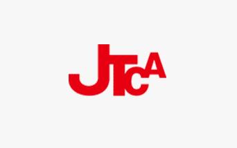 Japan Technical Communicators Association Korean