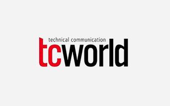 TCTrainNET Sales Partner, Germany