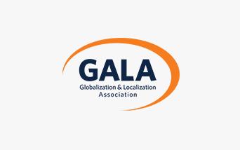 Globalization and Localization Association, USA