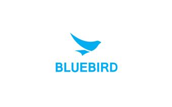 Manual bluebird CT280 manual