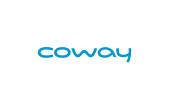 Manual coway Air Purifier manual