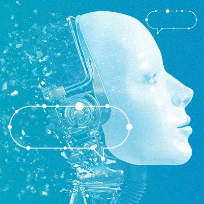 AI 시대, 새로운 돌파구 TRANSCREATION