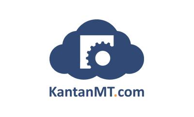 인공신경망 기계번역(NMT) 기술 도입해 MT 서비스 확대