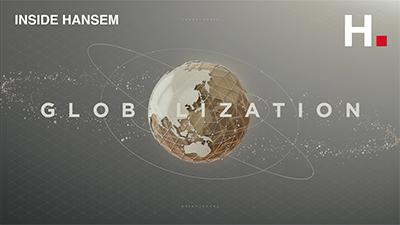 회사 홍보 영상