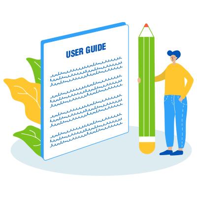 [스터디 후기] Developing Quality Technical Information을 통해 좋은 테크니컬 라이팅의 전략을 배우다
