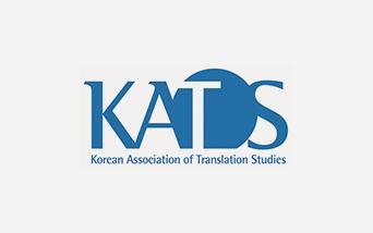 Japan Translation Association