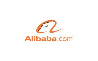 Translation alibaba